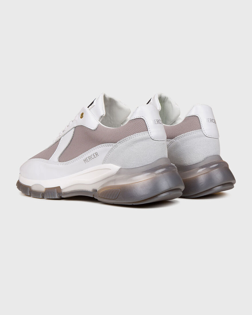 WOOSTER 2.0 - POLIDO - WHITE F, White/Grey, hi-res
