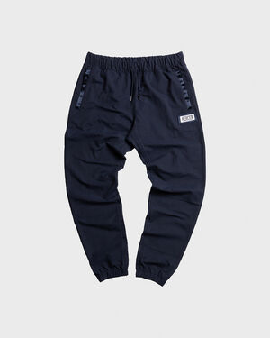 Mercer Pants Nylon Navy