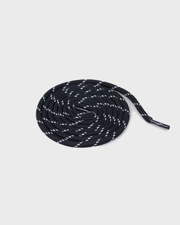 Laces Thick Round