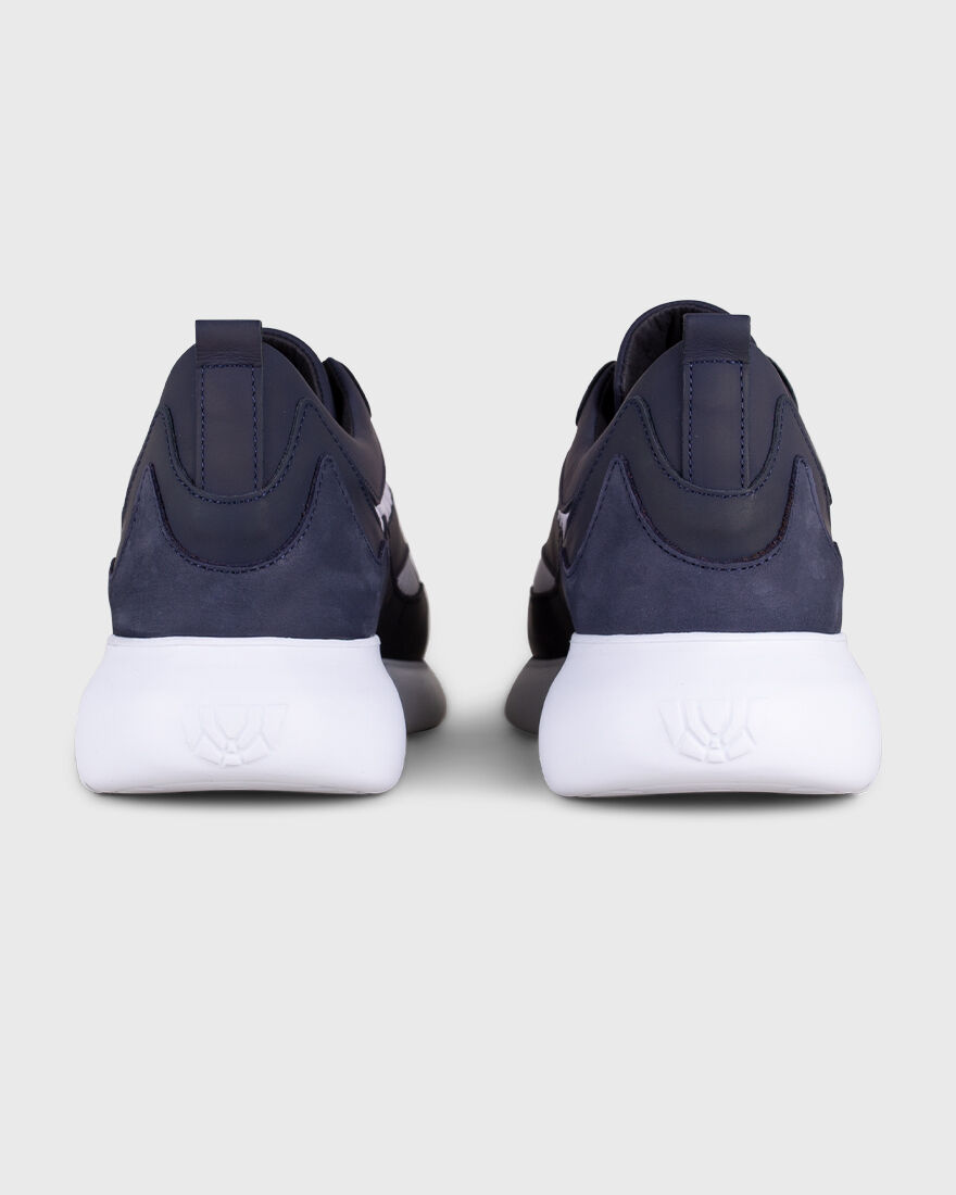 W3RD - NYLON - NAVY, Blue, hi-res