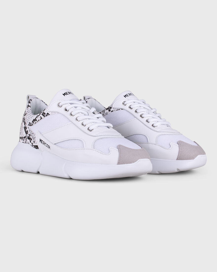 W3RD - NAPPA SUEDE - WHITE PAS, Off white, hi-res