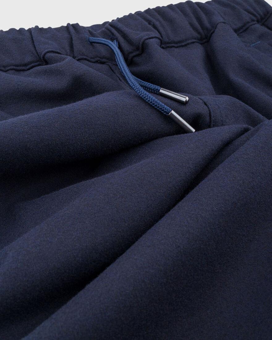 Mercer Trousers, Navy, hi-res