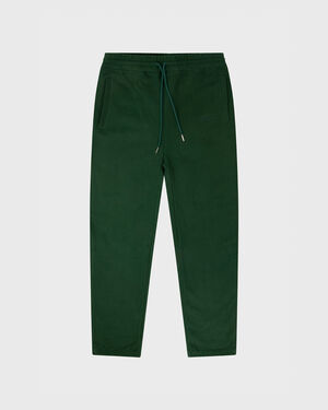 Mercer Sweatpant - New York Green