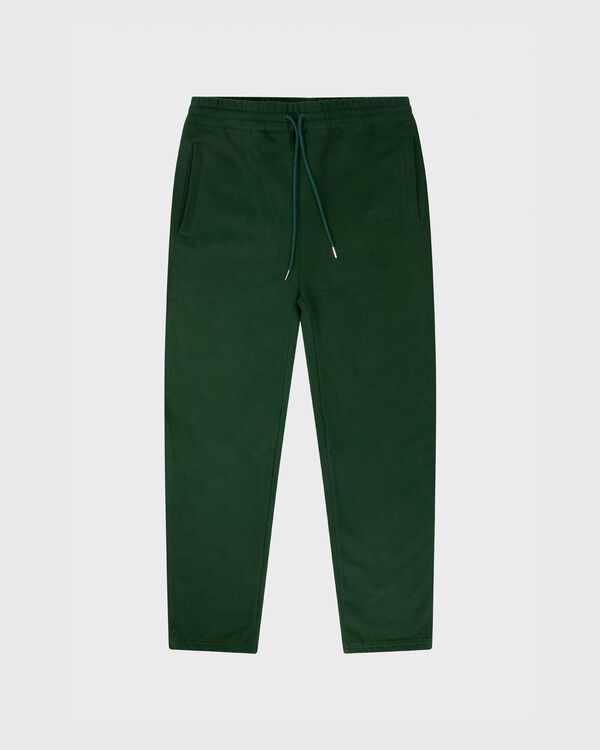 Mercer Sweatpant - New York Green