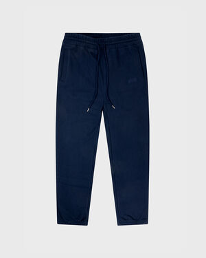 Mercer Sweatpant - Estate Blue