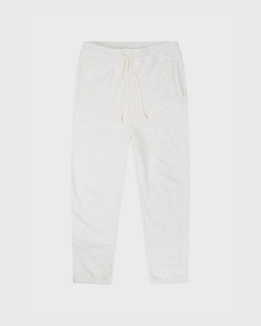 Mercer Sweatpants, Grey, hi-res